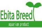 Ebita Breed
