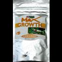 Max Growth - Azoo