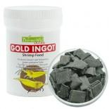 Gold Ingot - Borneo Wild