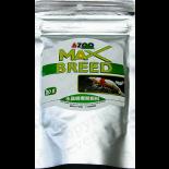 Max Breed