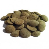 Algae Wafers - 1/4 lb