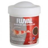 Fluval Shrimp Granules