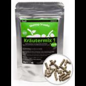 GlasGarten Krautermix 1
