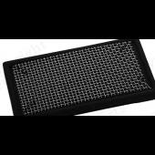Ceramic Rectangular Plate
