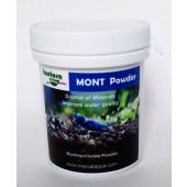 Montmorillonite powder - tantora nature