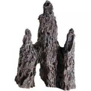 Fluval Rock Outcrop