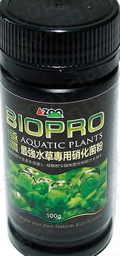 Bio Pro Plants
