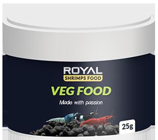 Veg Food