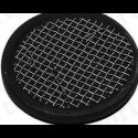 Small Ceramic Round Plate