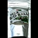 Max Bio Ball - Azoo