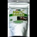 Max Breed - Azoo