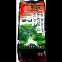 Mr. Aqua Plant Soil – 1 Liter
