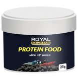 Protein Food - Royal Shrimp Food