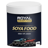 Soya Food - Royal Shrimp Food