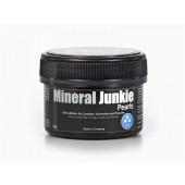 Mineral Junkie