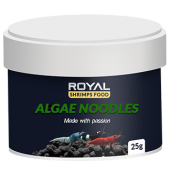 Algae Noodles - Royal Shrimp Food