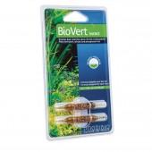 Biovert
