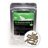 GlasGarten Krautermix 2 - 30g