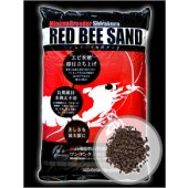 Red Bee Sand - Shirakura