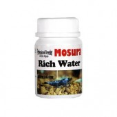 MOSURA Rich Water