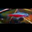 """Cardinal Tetra Fish """"Red Neon Tetra"""""""